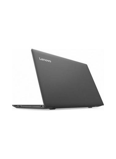 "Lenovo V330-15Ikb i3-8130U 4Gb 128G Ssd 2Gb 15.6""Fhd 81Ax00N7Tx Nb Renkli"